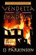 Vendetta of Shadows