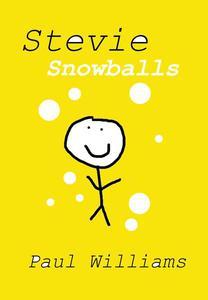Stevie - Snowballs