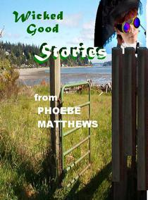 Wicked Good Stories