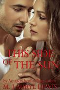 This Side of the Sun