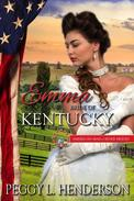 Emma: Bride of Kentucky