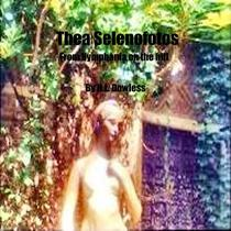 Thea Selenofotos