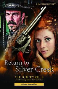Return to Silver Creek