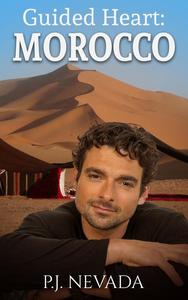 Guided Heart: Morocco
