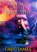 Voyage of the Pale Ship