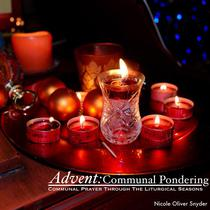 Advent: Communal Pondering