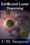 Earth and Lunar Dreaming