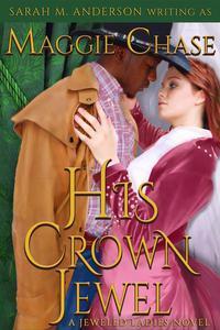 His Crown Jewel