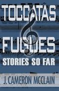 Toccatas & Fugues: Stories So Far