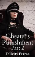 Cheater's Punishment 2