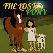 The Lost Pony