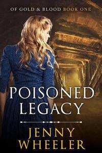 Poisoned Legacy
