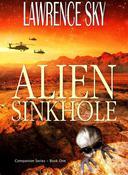 Alien Sinkhole