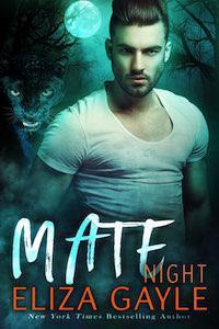 Mate Night