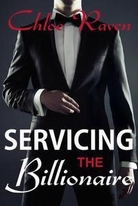 Servicing the Billionaire