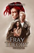 The Fray Theory - Resonance