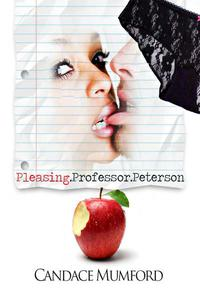 Pleasing.Professor.Peterson.