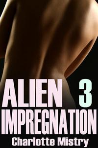 Alien Impregnation 3
