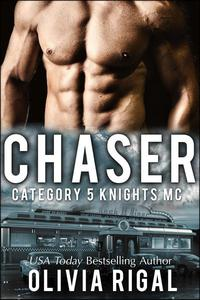 Category 5 Knights - Chaser