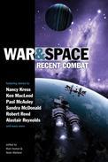 War & Space: Recent Combat