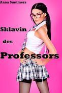 Sklavin des Professors