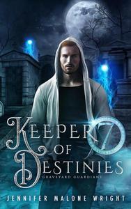 Keeper of Destinies