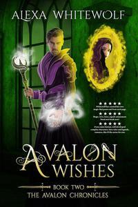 Avalon Wishes