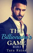 The Billionaire's Game 3