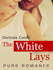 Pure Romance: The White Lays