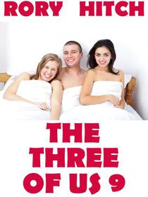 The Three of Us 9