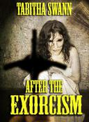 After The Exorcism