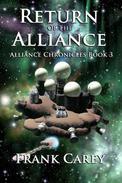 Return of the Alliance