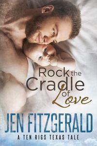 Rock the Cradle of Love