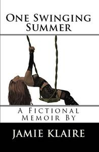 One Swinging Summer