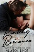 Renting Romance