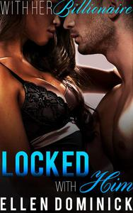 Locked with Him