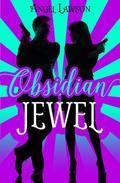 Obsidian Jewel (Enemies to Lovers Romance)