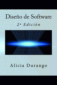 Diseño de Software