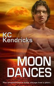 Moon Dances