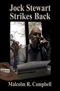 Jock Stewart Strikes Back