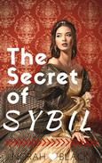 The Secret of Sybil
