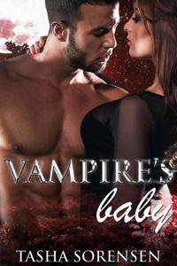 Vampire's Baby