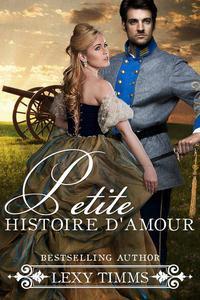 Petite Histoire d'Amour