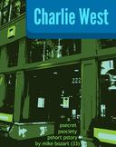 Charlie West