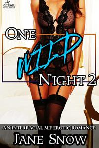 One Wild Night 2