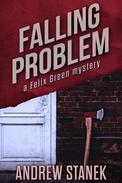 Falling Problem