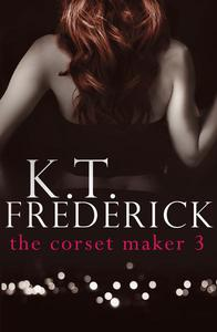 The Corset Maker 3