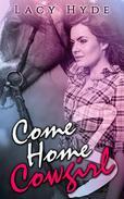 Come Home Cowgirl: 3