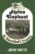 Alpine Elephant