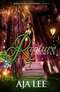Rapture: The Sample